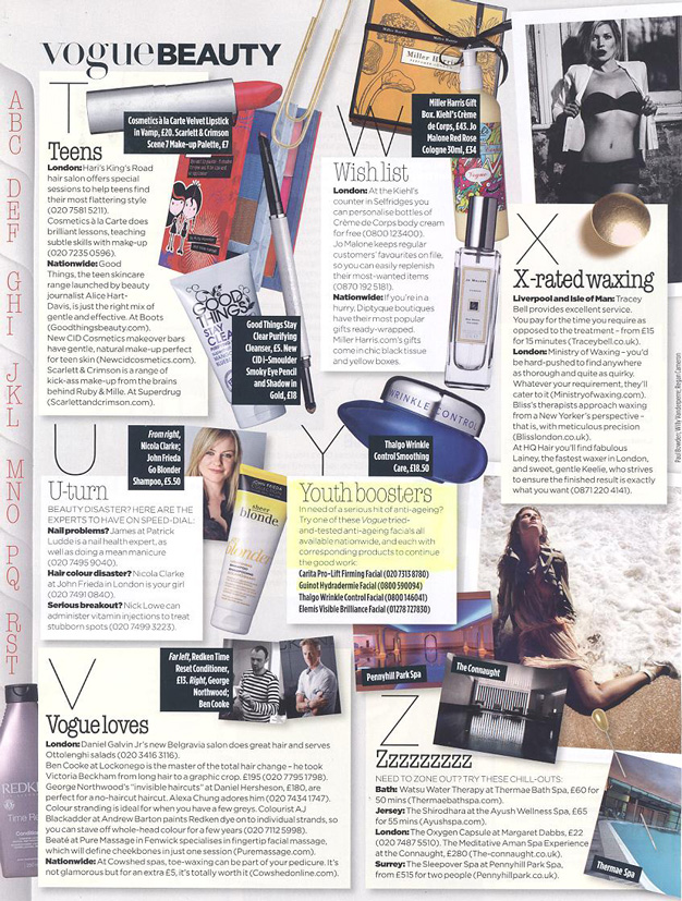 Vogue,-Hydradermie-Facial,-November-2010