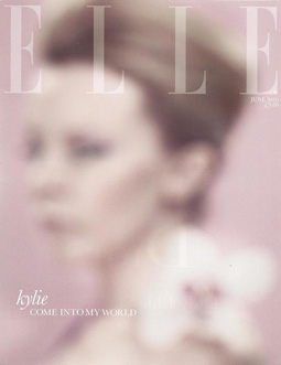 elle,-front-cover-,-june-10