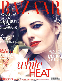 harper\ s-bazaar,-front-cover,-june-2011