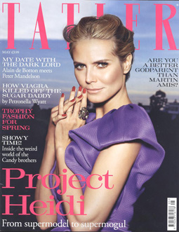 tatler,-front-cover,-may-2010